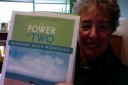 Leader's Kit for Power of Two Marriage Skills Workshops